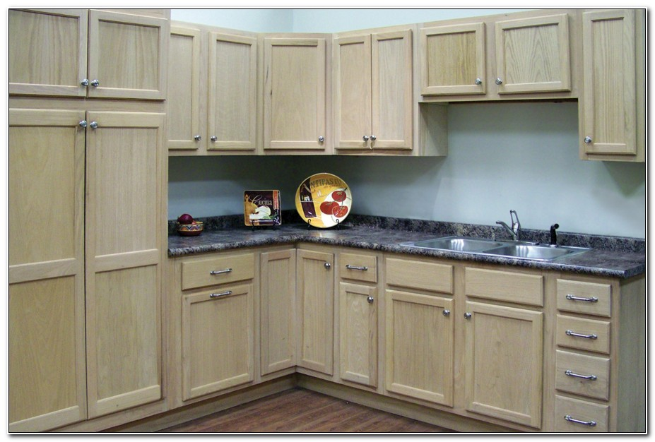 Unfinished Kitchen Cabinets Charlotte Nc