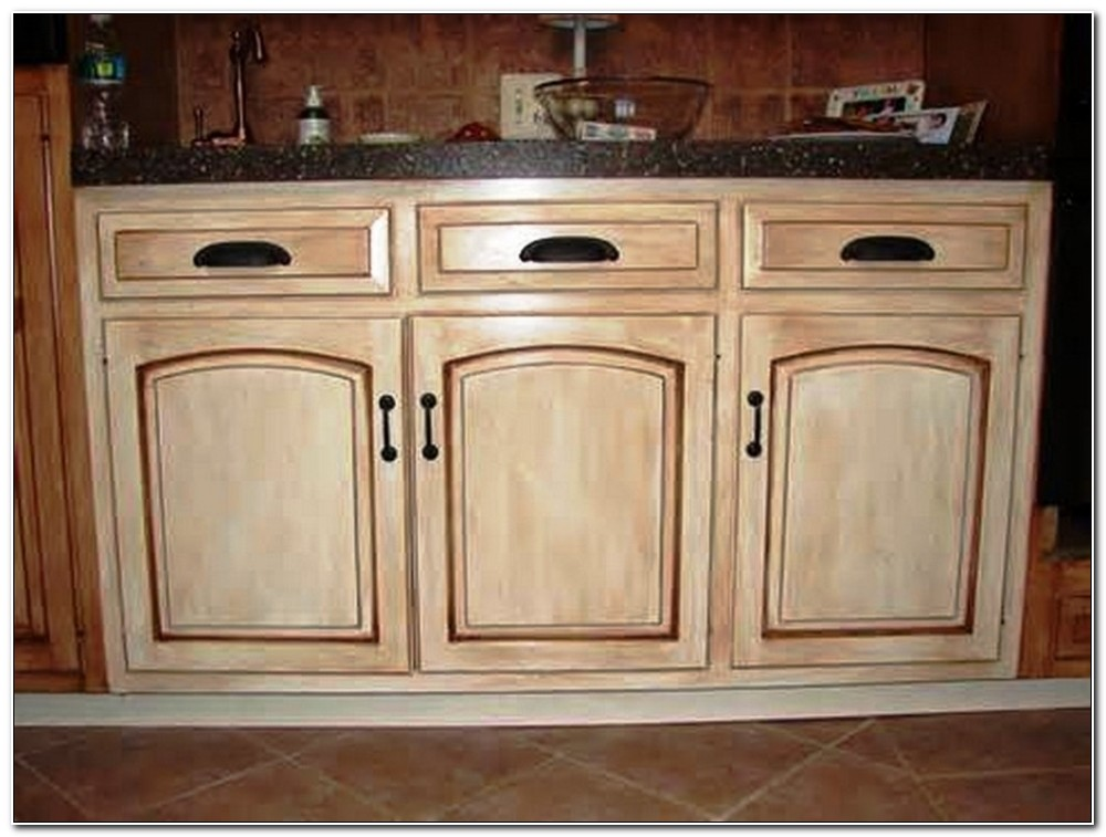 Unfinished Kitchen Cabinets Columbus Ohio