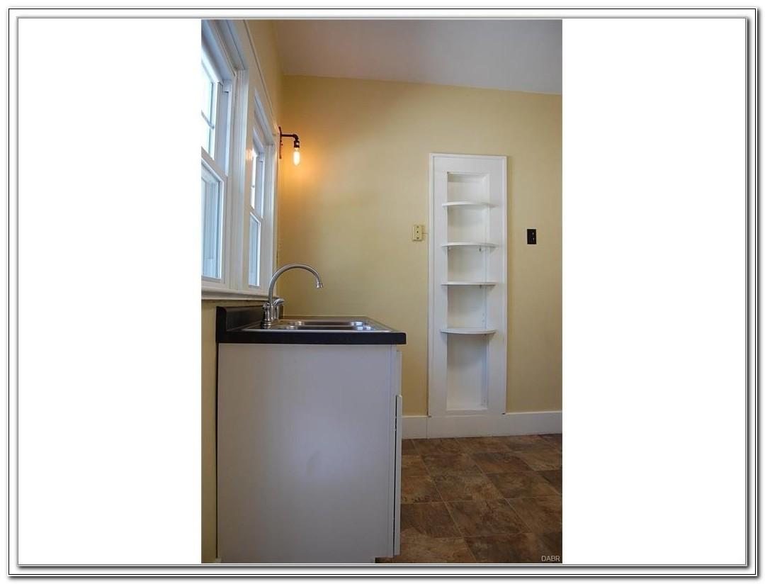 Unfinished Kitchen Cabinets Dayton Ohio