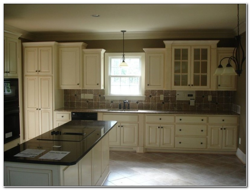 Unfinished Kitchen Cabinets Fayetteville Nc