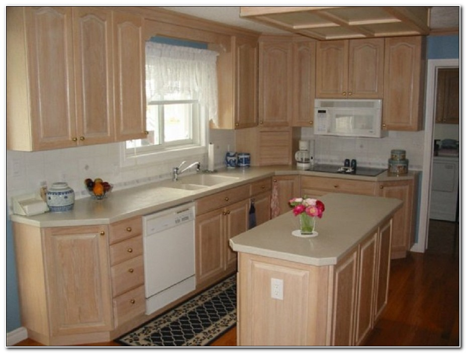 Unfinished Kitchen Cabinets Louisville Ky