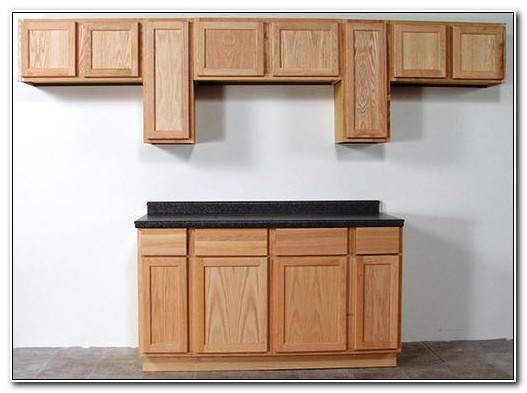 Unfinished Kitchen Cabinet Doors Menards Kitchen Set Home Design Ideas Ymyxmz0klg