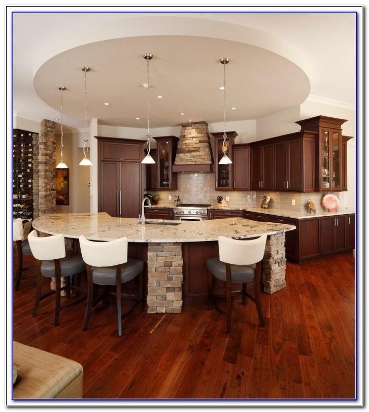 Unfinished Kitchen Cabinets Orlando Fl