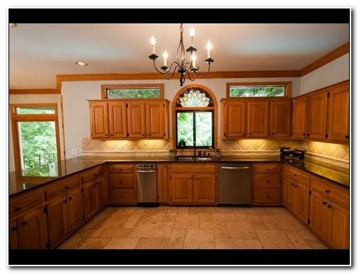Unfinished Kitchen Cabinets Portland Oregon