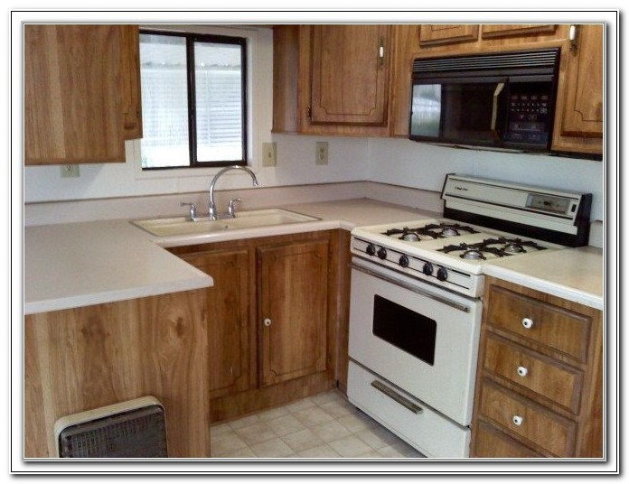 Unfinished Kitchen Cabinets Rochester Ny