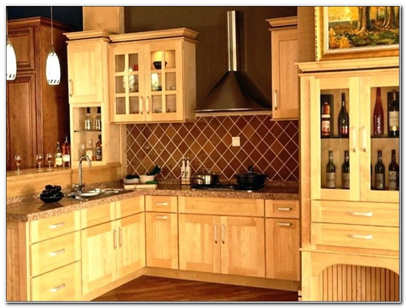 Unfinished Oak Cabinet Doors Canada