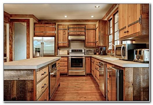 Unfinished Pine Kitchen Cabinets Massachusetts