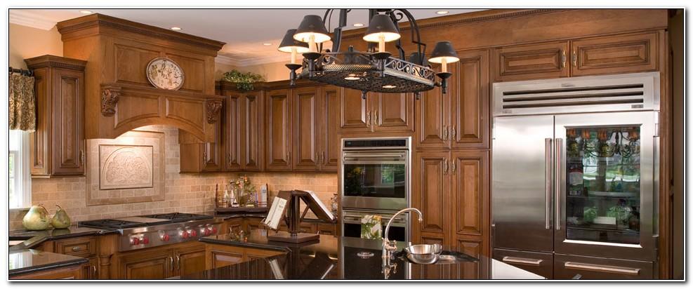 Usa Made Rta Kitchen Cabinets