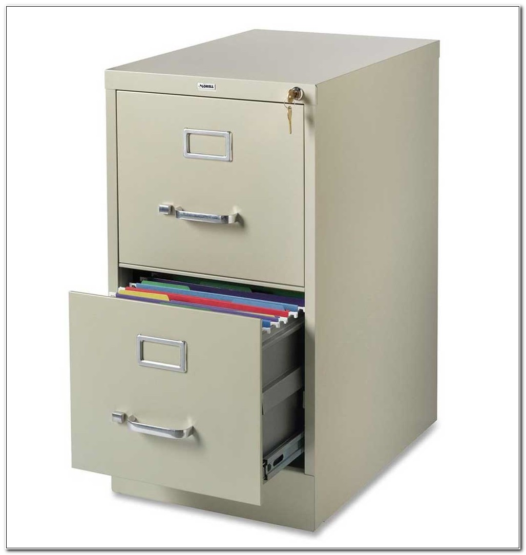 Used File Cabinets Chicago