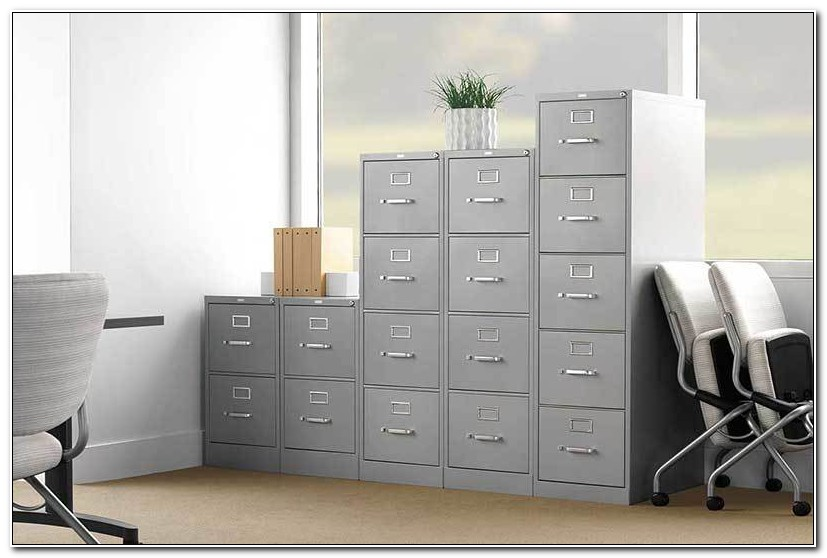 Used Filing Cabinets Houston
