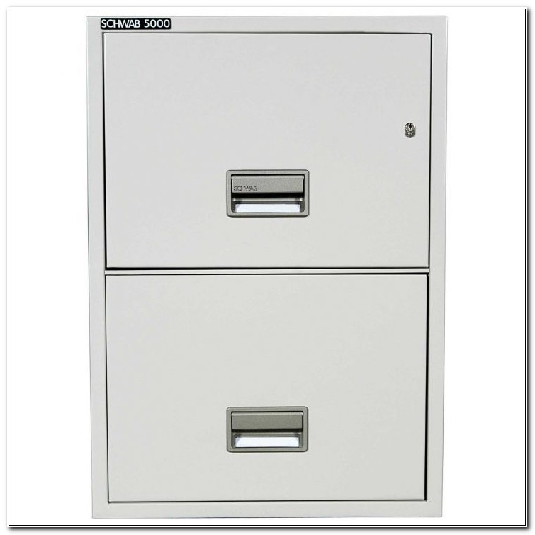Used Fireproof File Cabinets Maryland