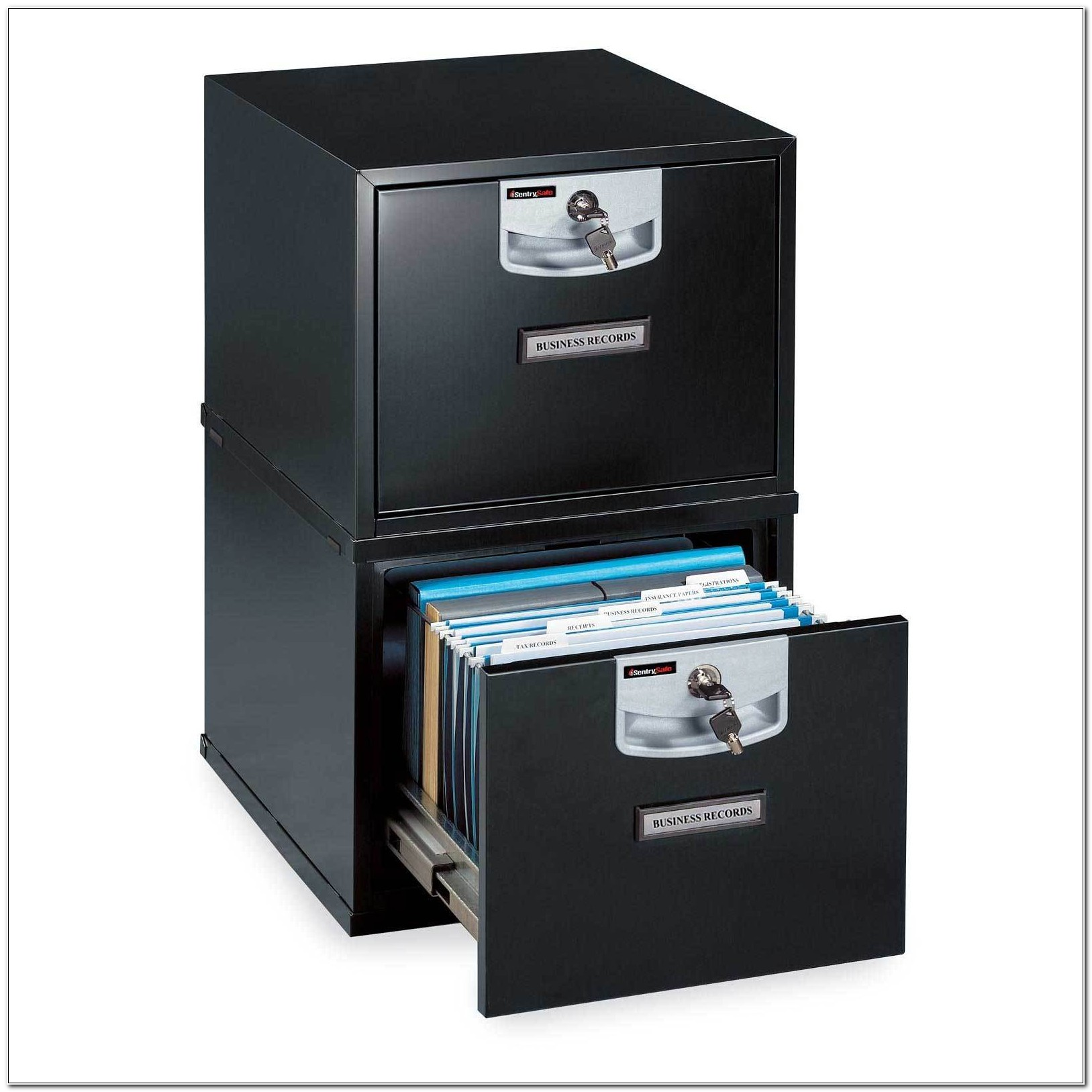 Used Fireproof File Cabinets Vancouver