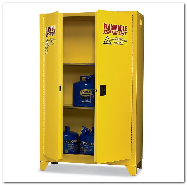 Used Flammable Storage Cabinet Craigslist