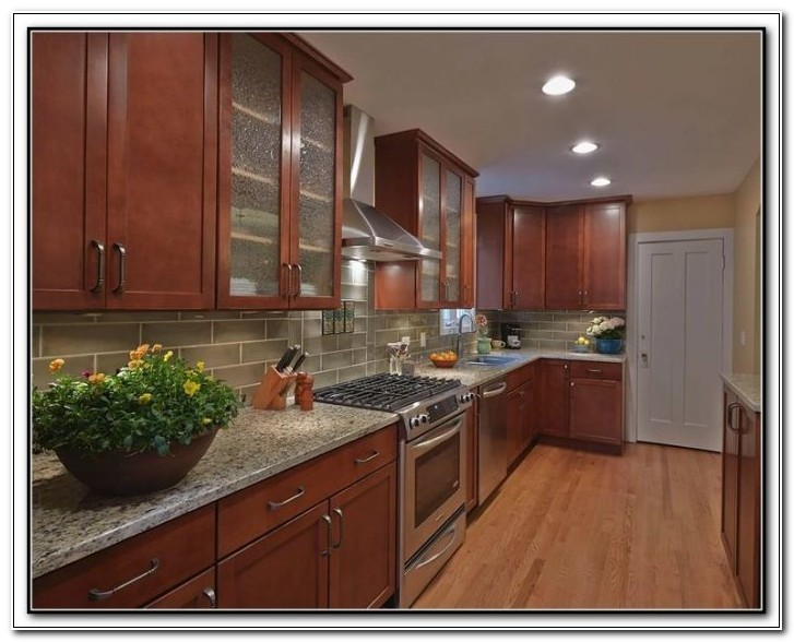 Used Kitchen Cabinets Akron Ohio