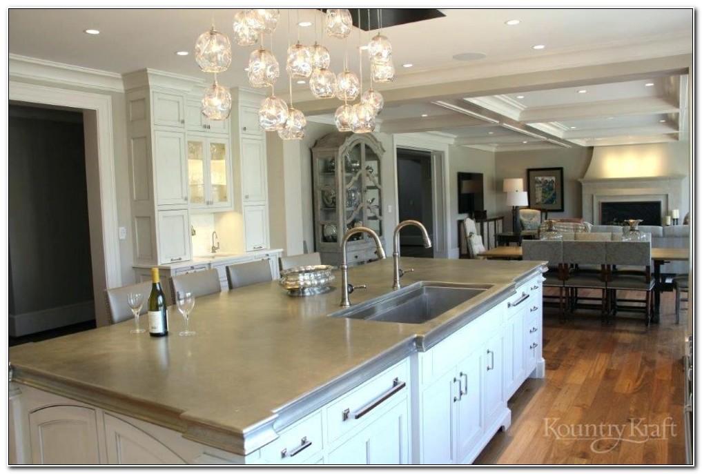 Used Kitchen Cabinets Alexandria Va