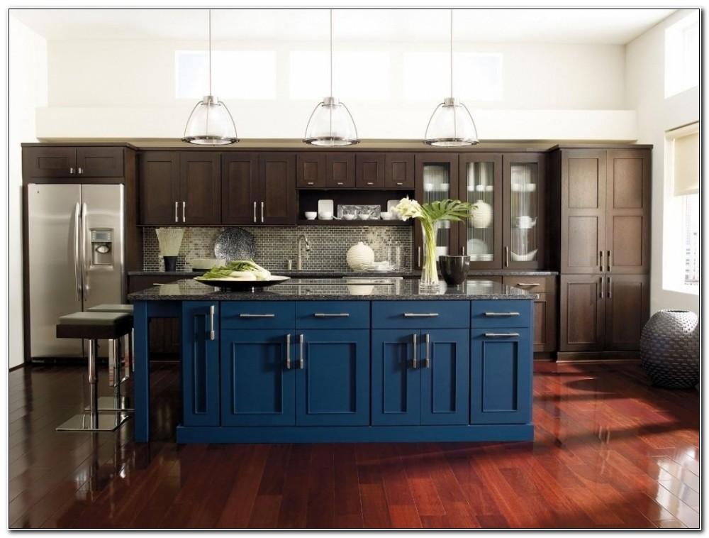 Used Kitchen Cabinets Buffalo Ny