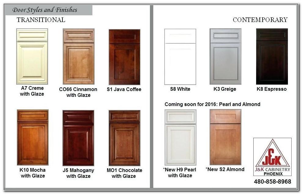 Used Kitchen Cabinets Chandler Az