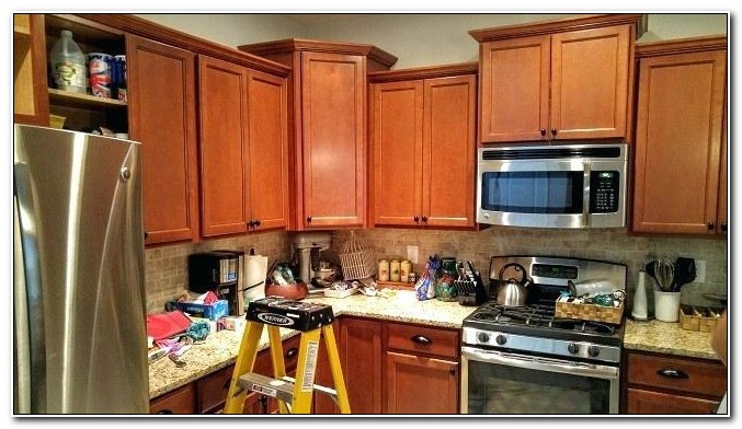 Used Kitchen Cabinets Charleston Sc