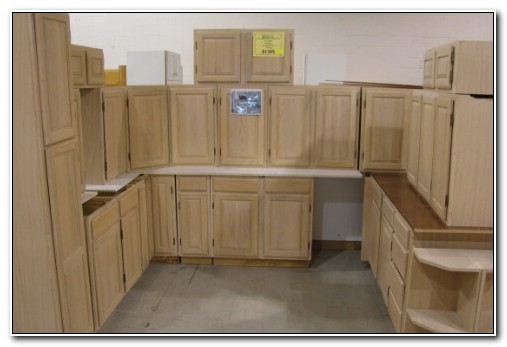 Used Kitchen Cabinets Charlotte Nc
