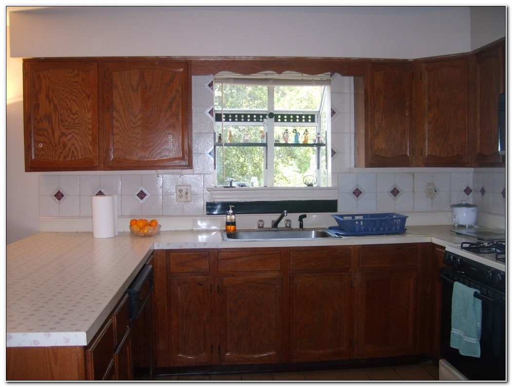 Used Kitchen Cabinets Cleveland Ohio