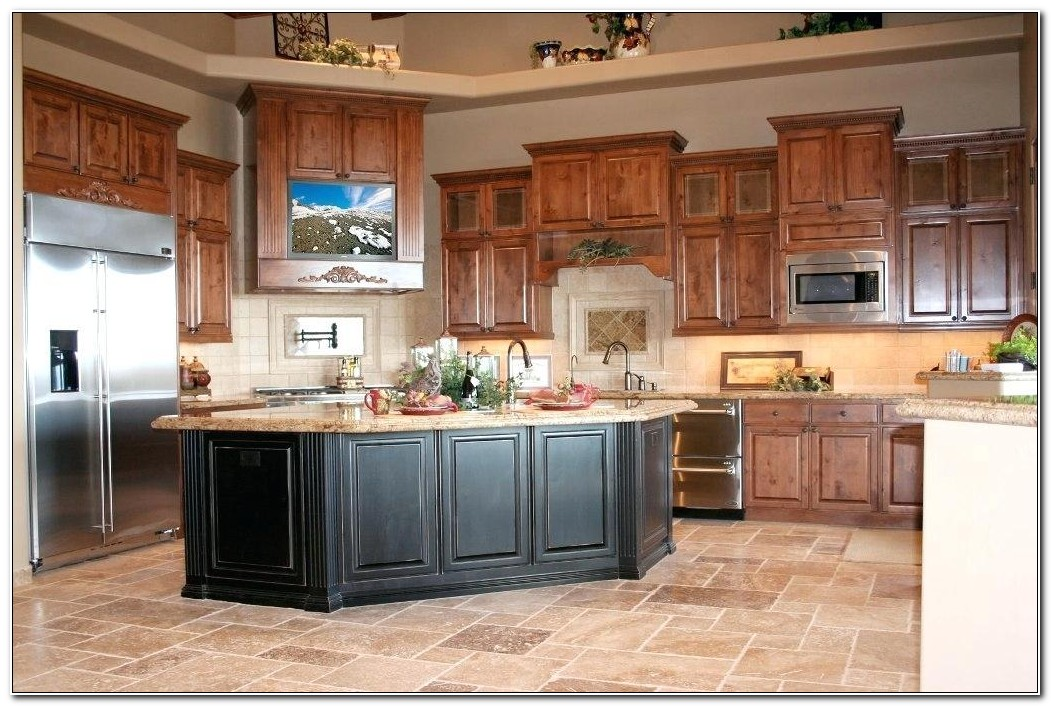 Used Kitchen Cabinets Columbus Ohio