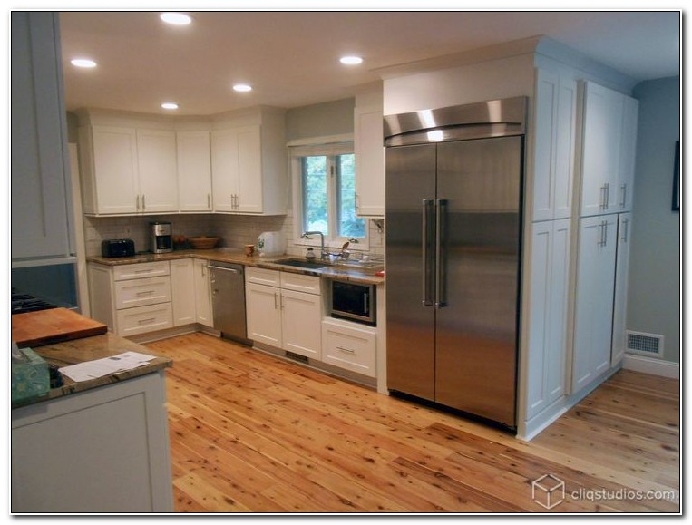Used Kitchen Cabinets Dayton Ohio