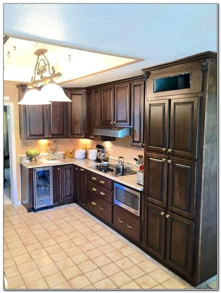 Used Kitchen Cabinets El Paso Tx