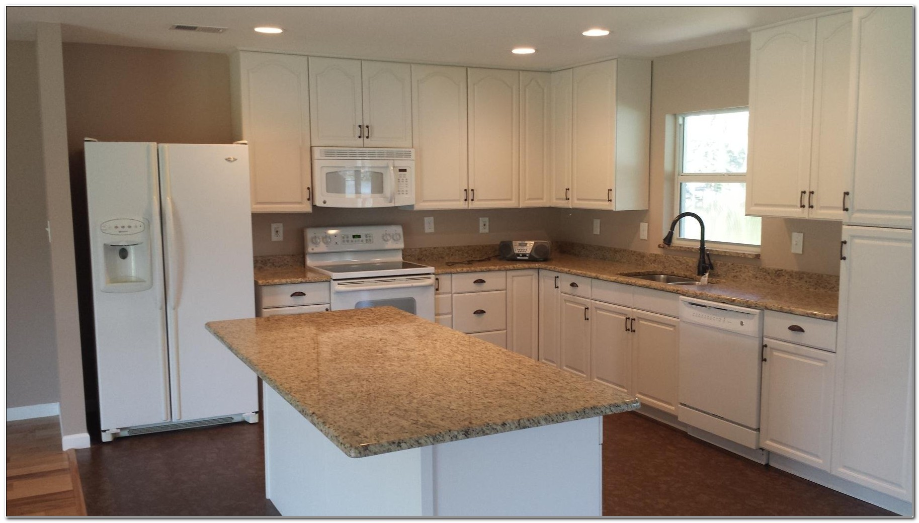 Used Kitchen Cabinets Fort Myers