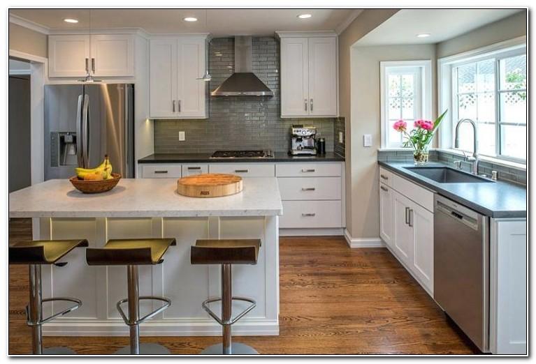 Used Kitchen Cabinets Grand Rapids Mi
