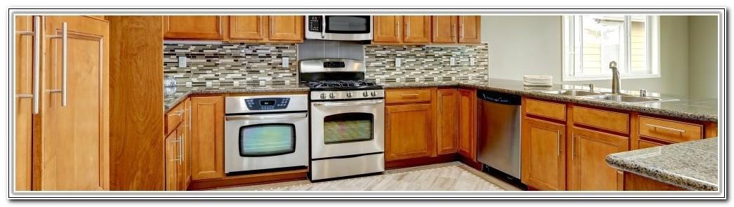 Used Kitchen Cabinets Greensboro Nc