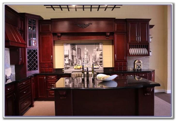 Used Kitchen Cabinets Kijiji Ottawa