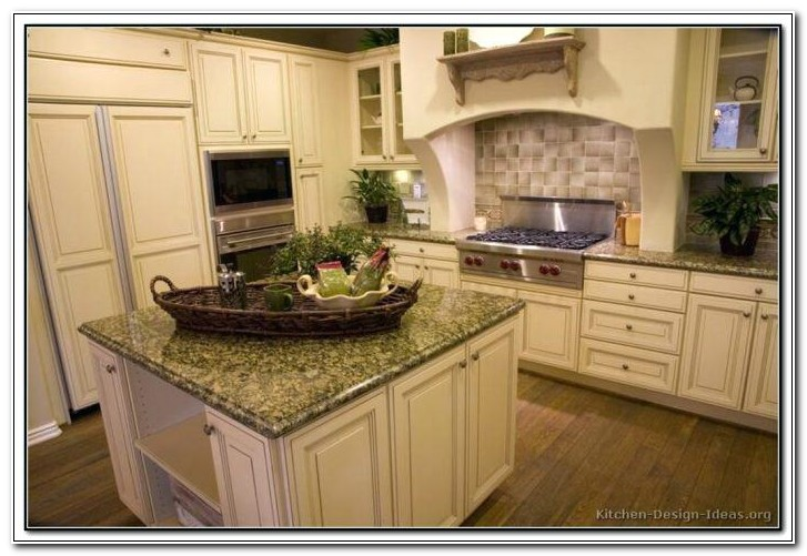 Used Kitchen Cabinets Lexington Ky