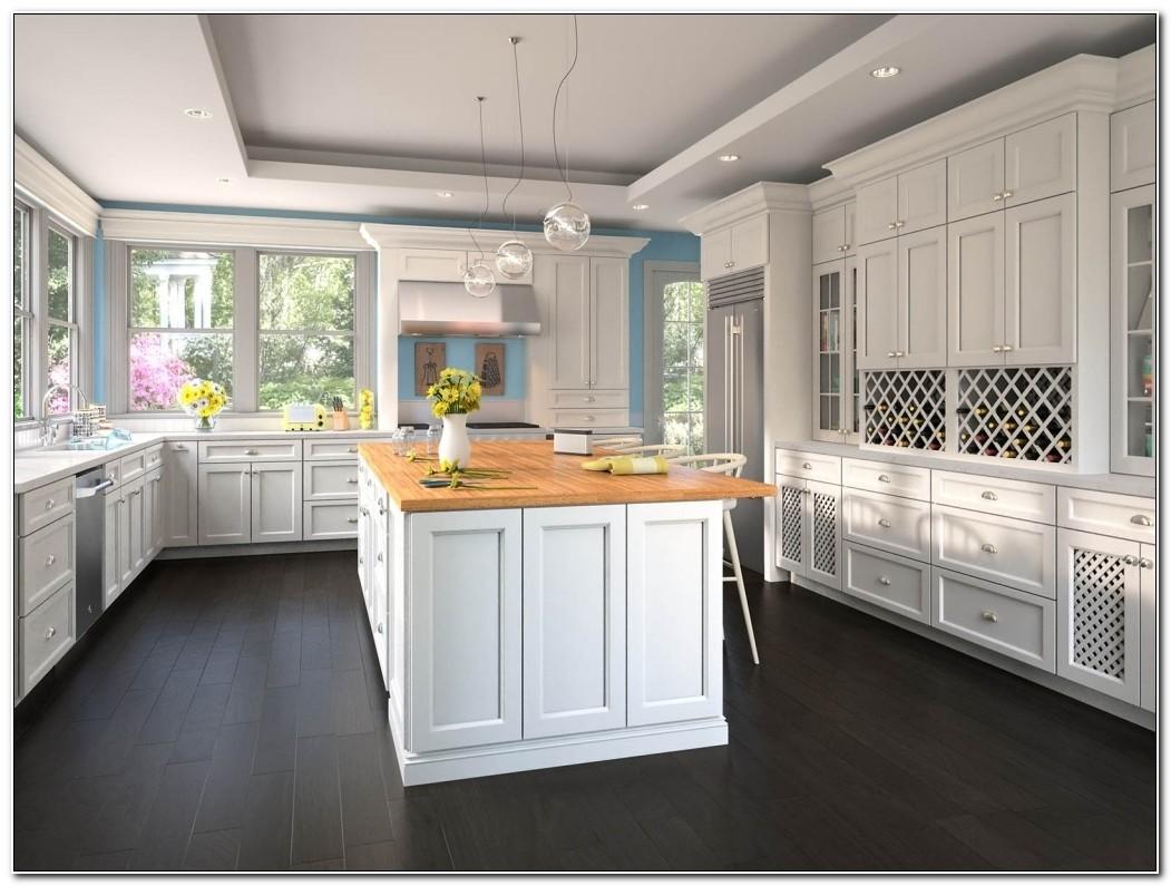 Used Kitchen Cabinets Melbourne Fl