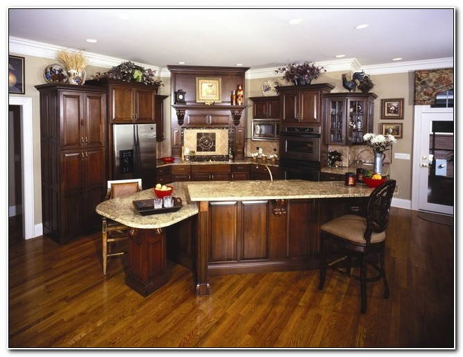 Used Kitchen Cabinets Nashville Tn