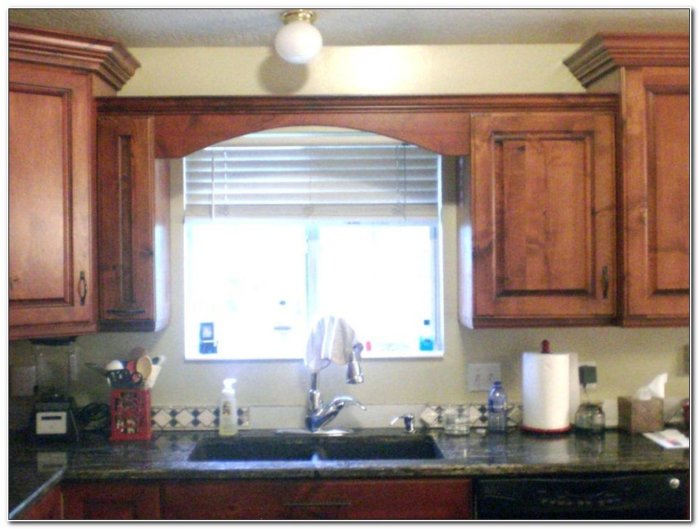 Used Kitchen Cabinets New Orleans