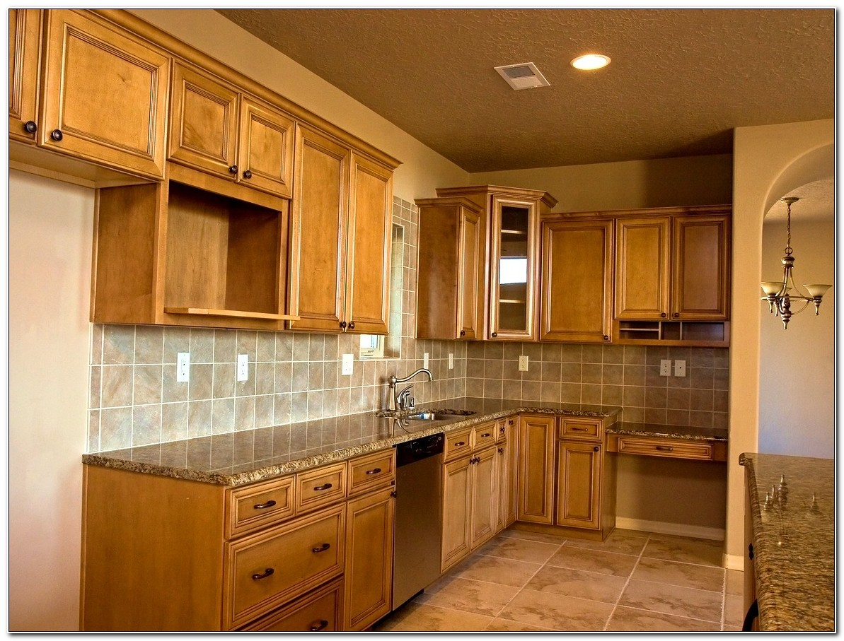 Used Kitchen Cabinets Ottawa