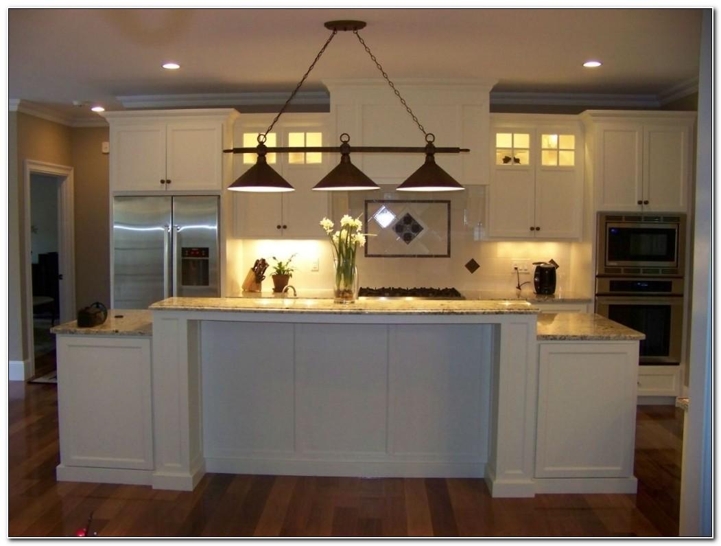 Used Kitchen Cabinets Rhode Island