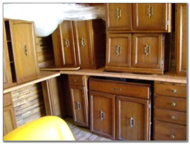 Used Kitchen Cabinets Rochester Ny