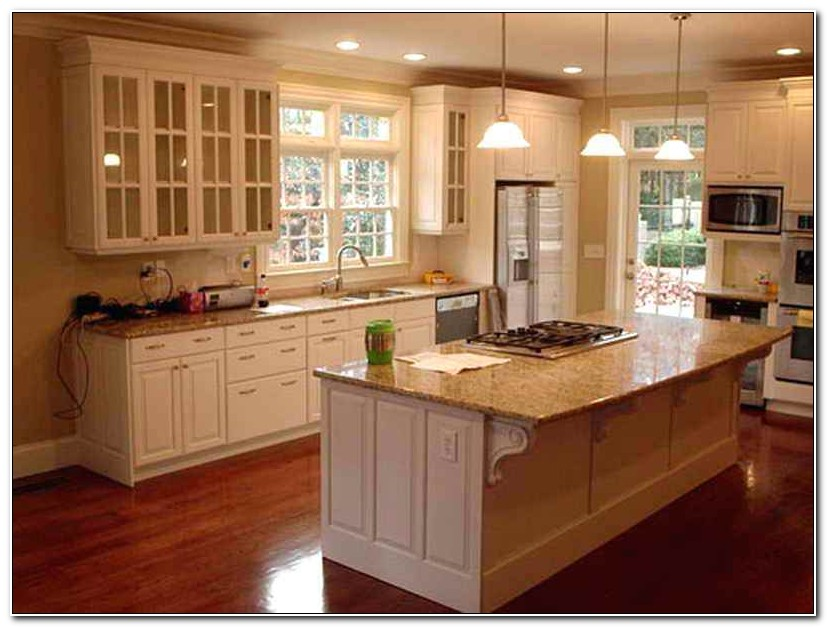 Used Kitchen Cabinets Springfield Mo