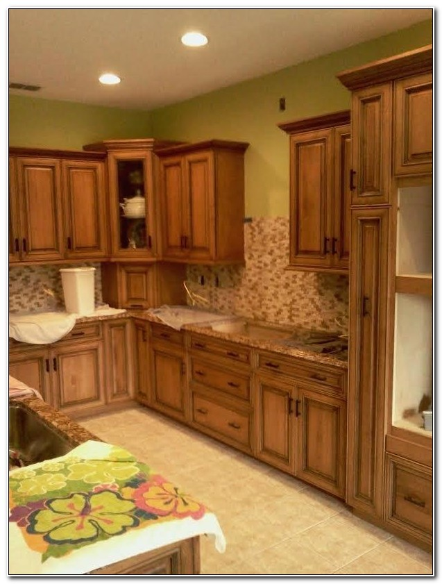 Used Kitchen Cabinets St Petersburg Fl