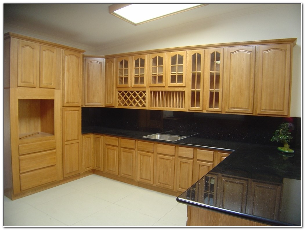 Used Kitchen Cabinets Syracuse Ny