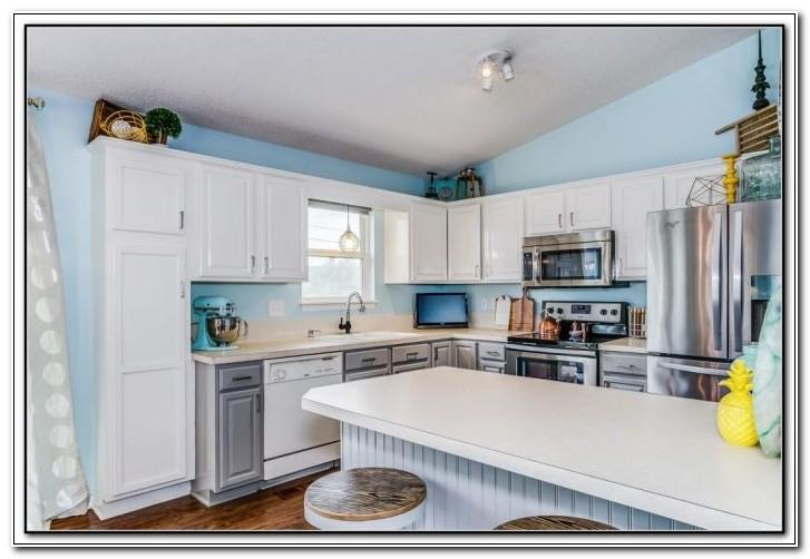 Used Kitchen Cabinets Wichita Kansas