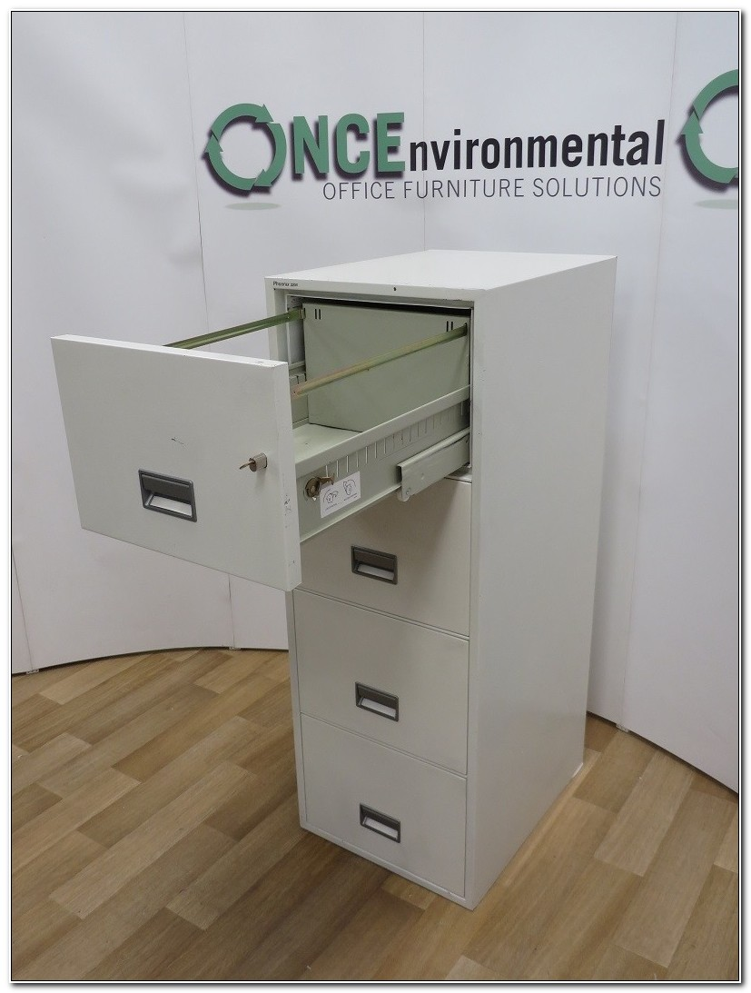 Used Lateral File Cabinets Nj