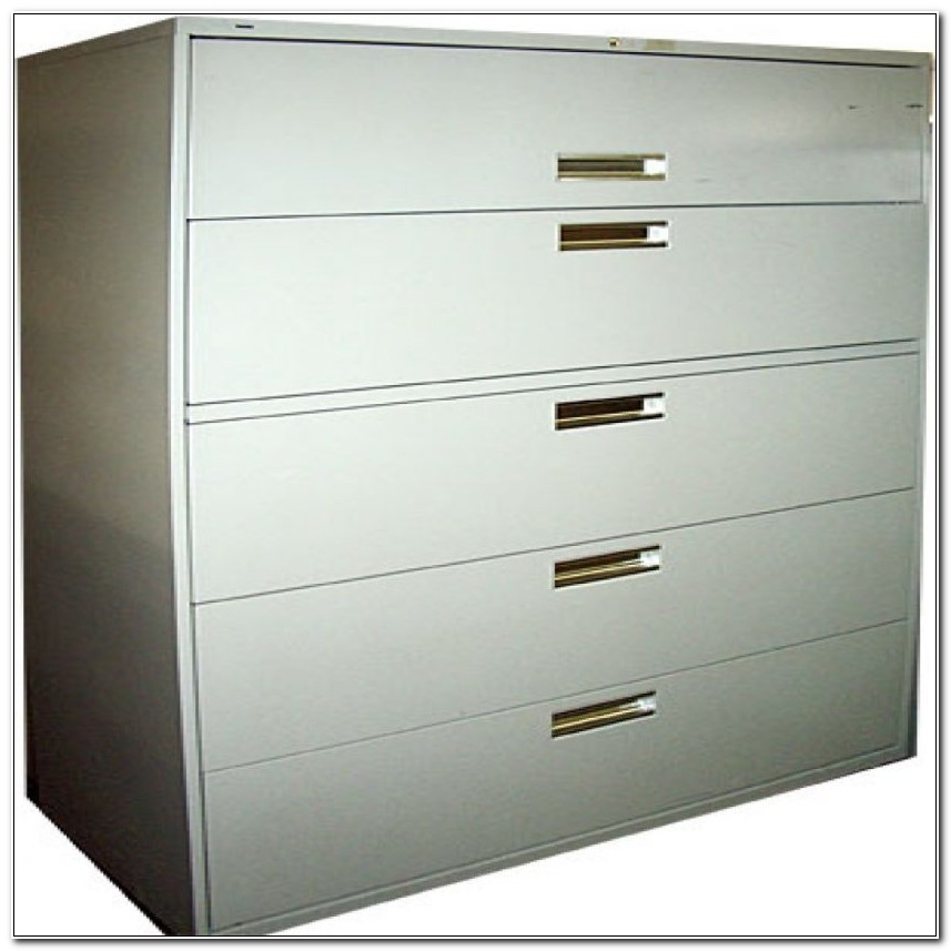 Used Metal File Cabinets Houston Tx