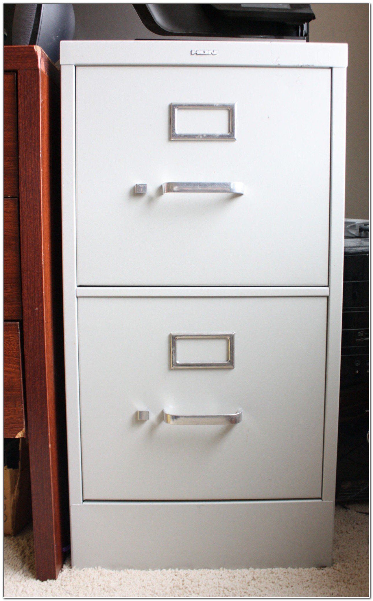 Used Metal File Cabinets Los Angeles