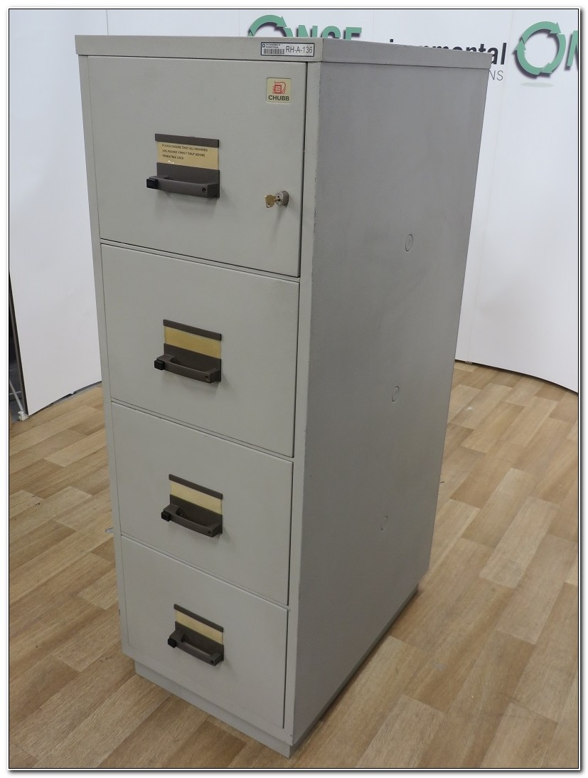 Used Office File Cabinets Los Angeles