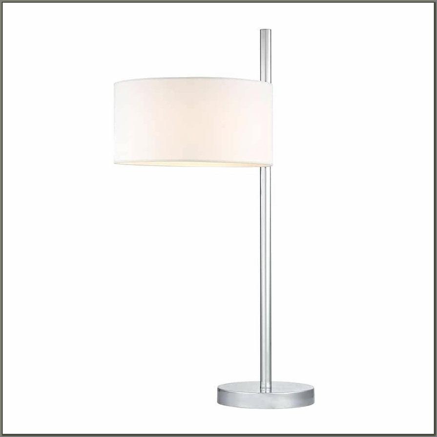 100 Watt Desk Lamp