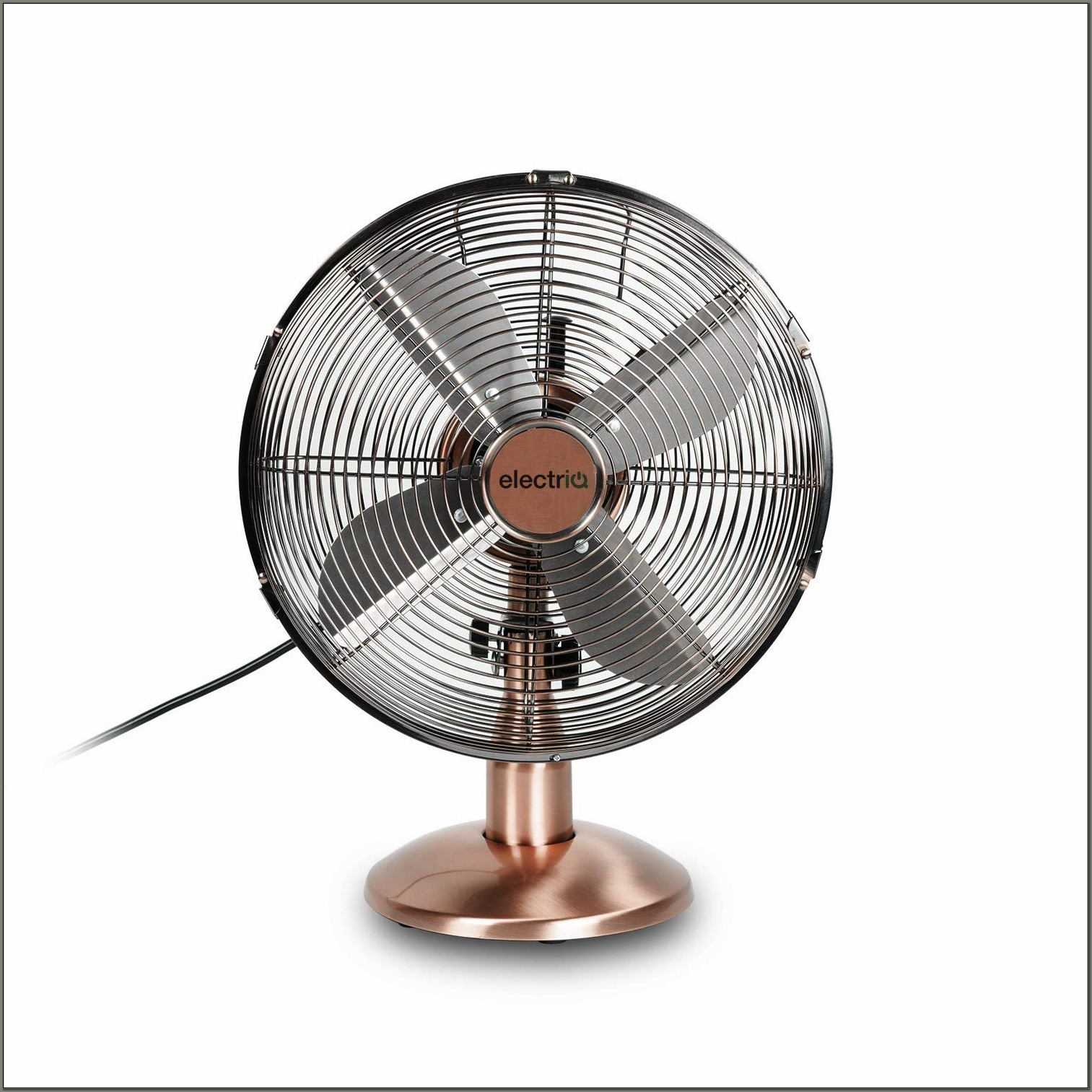 12 Inch Desk Fan Amazon