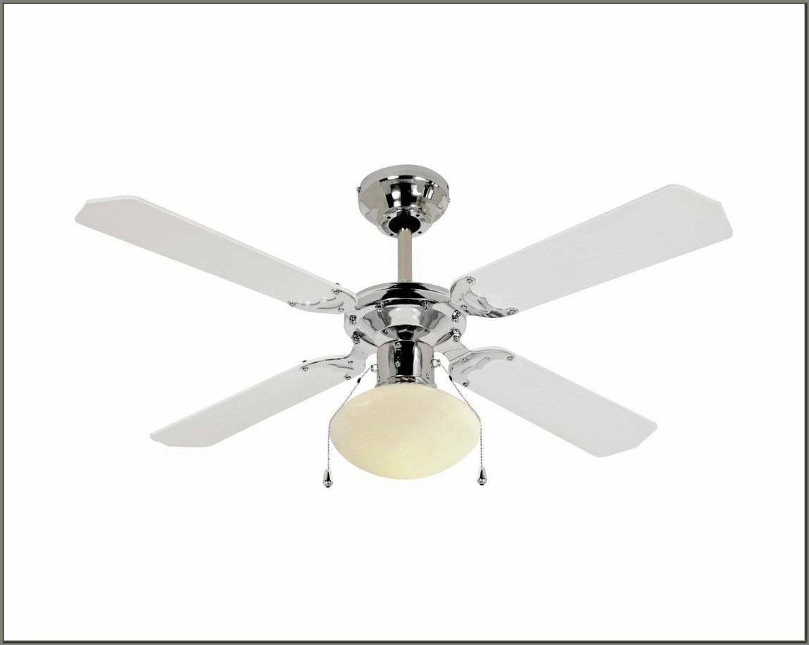 7 Inch Desk Fan Uk