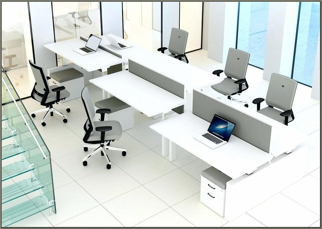 Adjustable Desks For Standing Or Sitting Uk